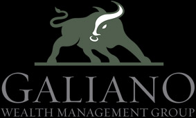 Galiano Wealth Management Group